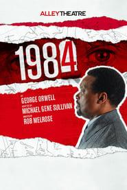 1984 (2020)