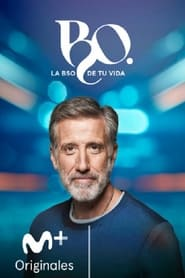 B.S.O. con Emilio Aragón 2021
