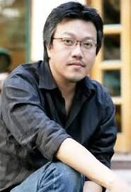 Dong-hun Choi
