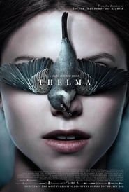 Thelma (2017) Norwegian Movie