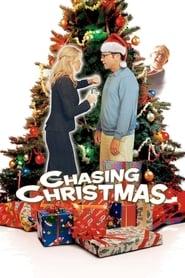 Atrapados en la Navidad (2005) Chasing Christmas
