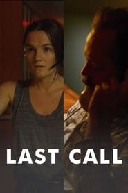 Last Call (2019)