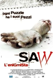 Saw – L'enigmista