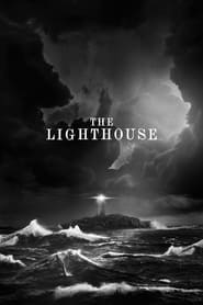 The Lighthouse 2019 film complet