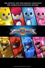 Miniforce 2014