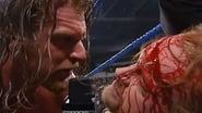 WWE SmackDown Season 3 Episode 12 : SmackDown 83