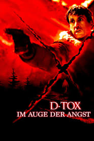 Poster D-Tox 2002
