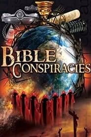 Bible Conspiracies