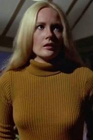 Nancy Barrett