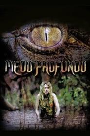 Medo Profundo Torrent (2007)