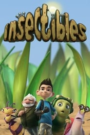 Insectibles 2015