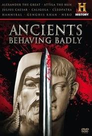 Ancients Behaving Badly 2009