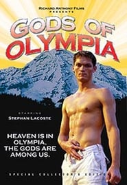 Gods of Olympia movie