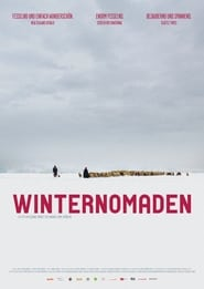 Winternomaden 2012