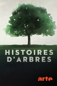 Histoires d'arbres 1970