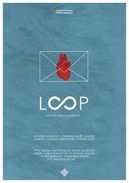 Loop (17                     ) Online Cały Film Lektor PL