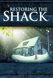 Restoring the Shack (2018)