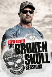 Stone Cold Steve Austin - The Broken Skull Sessions