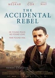 The Accidental Rebel