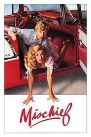 Mischief (1985)