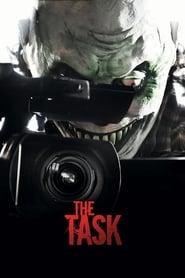 مشاهدة فيلم The Task 2011 مترجم أون لاين بجودة عالية