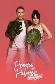 Promis unter Palmen – Die Late Night Show