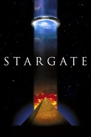 Stargate: Puerta a las Estrellas (1994)