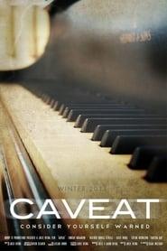Caveat (2011)