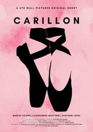 Carillon 2018