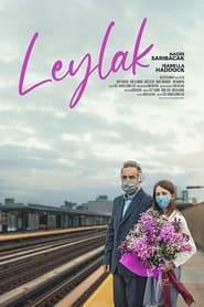 Leylak (2021)