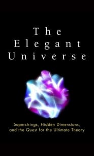 Serie streaming | voir L'univers élégant en streaming | HD-serie