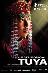 Film streaming | Voir Le mariage de Tuya en streaming | HD-serie