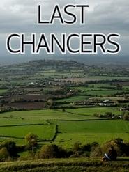 Last Chancers