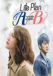 ซีรี่ย์จีน Life Plan A and B ตอนที่ 1-6 ซับไทย [จบ] HD