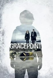 Gracepoint 2014