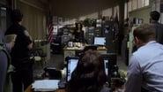 Marvel's Luke Cage Season 2 Episode 2 : Straighten it out