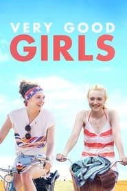 Very Good Girls 2013