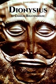 Dionysus 1964