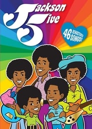 The Jackson 5ive 1971