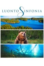 Luontosinfonia 2019