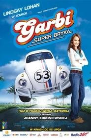 Garbi – Super bryka