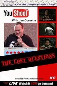 YouShoot: Jim Cornette 2 - The Lost Questions 1970