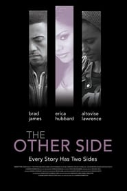 The Other Side (2018) Openload Movies