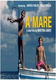 A'Mare