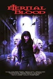 Sangre eterna (2002)