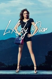 Poster of L.A.dy Dior