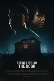 The Boy Behind the Door [2020]