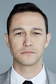 Photo de Joseph Gordon-Levitt Frank