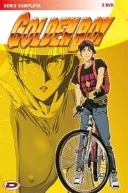 Golden Boy – 1ª Temporada