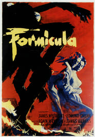 formicula deutsch ganzer film